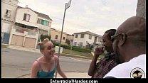 The Best of Amateur Interracial Sex 27 - Download mp4 XXX porn videos