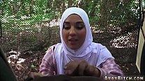 Arab hidden cam and translation mom Home Away From Home Away From Home