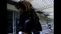 LBO - M Seris Vol11 - scene 1 pornhub video