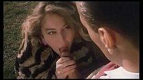 Il Grande Amore (Full porn movie) Image