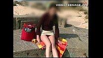 Morena safada se masturbando gostoso na estrada videos porno mobile