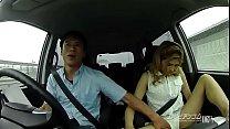 白人AV女優KASIA 黒人美女SEX アダルトシティアクメ xvideos おすすめ》【マル秘】特選H動画