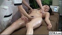 jav bbc • jav cfnf lesbian massage clinic fingering course subtitled thumbnail