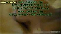 Vilar Prostitusi Online Artis Indonesia
