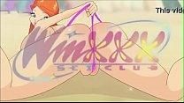 Screenshot WinxxX