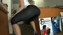 Alexis Texas Pornstar Big ass