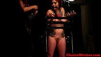Shayne murphy nude