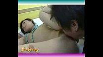 2460 - Download mp4 XXX porn videos