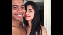 Punjabi girlfriend sucking dick Thumbnail