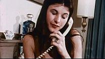 The Wayward Mistress 1973 Worldtvlinks | Globaltvlinks