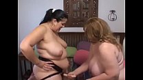 Bbw curvy Sharon
