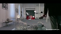 Stefania Casini The Belly An Architect 1987 Vorschaubild