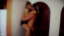 Mikobu-giovanna.valcarcel-baño.de.damas(2003)