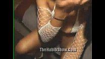 Красивые мамашки порно видео