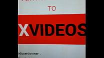 Vídeo de verificação Thumbnail
