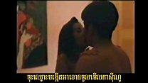 Khmer Sex New 006 thumbnail