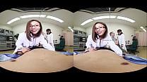 3DVR AVVR0182 LATEST VR SEX