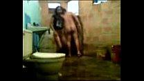 tumbando En El baño WwW.Arkangeles.org