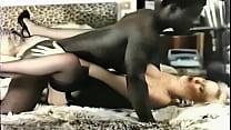 Korean Gay Video ~ Retro Interracial Blonde Porn 1 thumbnail
