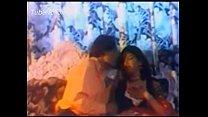bollywood mallu masala movie scene 1 - Indian sex video - Tube8.com Preview