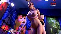 Big Tits Compilation - German Goo Girls Preview