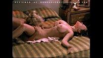 Screenshot Mandy Fisher Lesbian 2