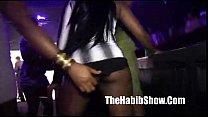 Club Diversity Ass shaking Contest pornhub video