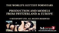 Teeny Amanda beim Porno-Casting - SPM Amanda18 TR01 Vorschaubild