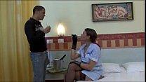 camilla room service