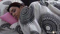 Beauty4k.com - Esperanza Del Horno - Sex Marath...
