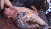 CAUSA 515 CUMpilation AZ 3 pornhub video