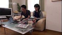 AV女優和久井希 水着美女 画像 アクメロリ超エロイ体無料動画 女性 h 無料》【マル秘】特選H動画