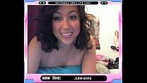 Julie-anna Web Cam Girl, College Girl, USA,virg....jpg