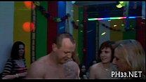 Party porn tube Vorschaubild