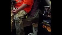 Видео онлайн толстушки мастурбируют перед камерой