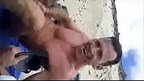 4455926 spain beach