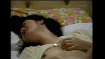 Japanese girl solo masturbation - www.porncitycams.com