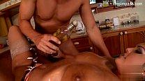 Pornstar   blowjob instruction pornhub video