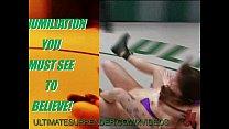 Gia Vs. Beretta Match thumbnail