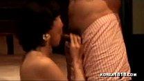 dark sex(more videos http://koreancamdots.com) pornhub video