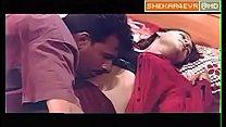 Ultimate bhavana sex scene