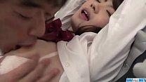 Maya Kawamura pleasing scenes of high rated sex  - More at javhd.net tumblr xxx video