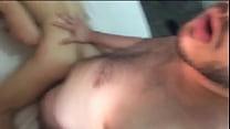 GOZANDO DENTRO - LISTA VIP WHATSAPP: 34 99979-1008 - INSTAGRAM: @hygor ramos