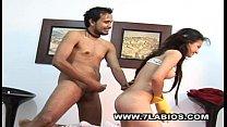 Lorena colombian pornstar thumb