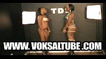 EBONY MAPOUKA SEXY 2010 VOL.7 video