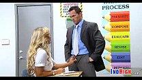 Best Amateur Schoolgirl 13 4 81 pornhub video