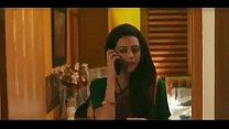 (cdg porn) Hot Scene Two Bhabhi &Amp; One Boy thumbnail