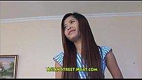 Cute Thai Cum Dump Girl Vorschaubild