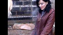 Outdoor Humiliation by Lesbians Vorschaubild