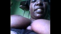 VID-20140711-WA0002's Thumb
